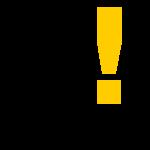 200px-Aalto_University_logo_svg