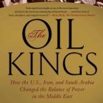 the-oil-kings-9781439155189_hr