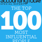 accountingtoday-top-100
